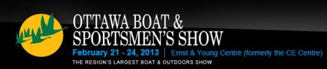 2013-BoatShowLogo-Banner