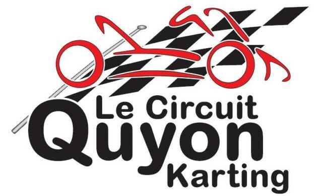2013 Race Series Calendar, Class Details Posted