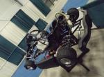 2013 CRG RS5