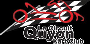 LCQClub