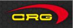 CRG Karts