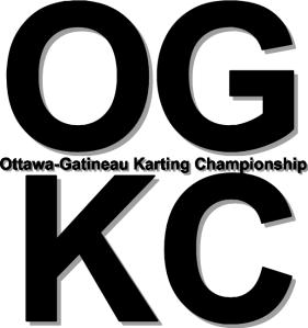 ogkc-logo-no-border
