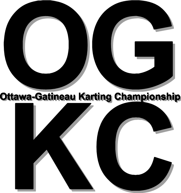 OGKC Race #2 – Online Registration is Now Open!