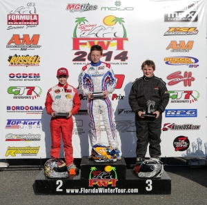 Briggs_Junior_Podium